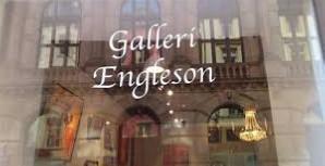 Galleri Engleson